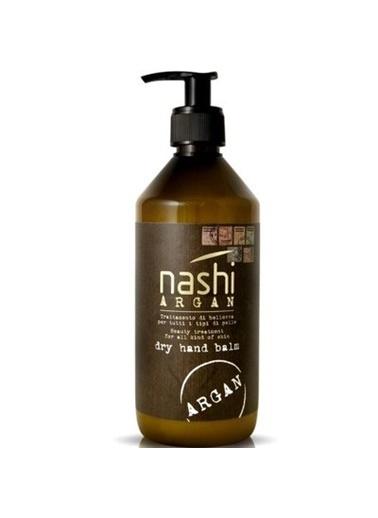 El Kremi-Nashi